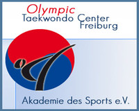 Akademie des Sports e.V.: Detail | Sportportal Freiburg