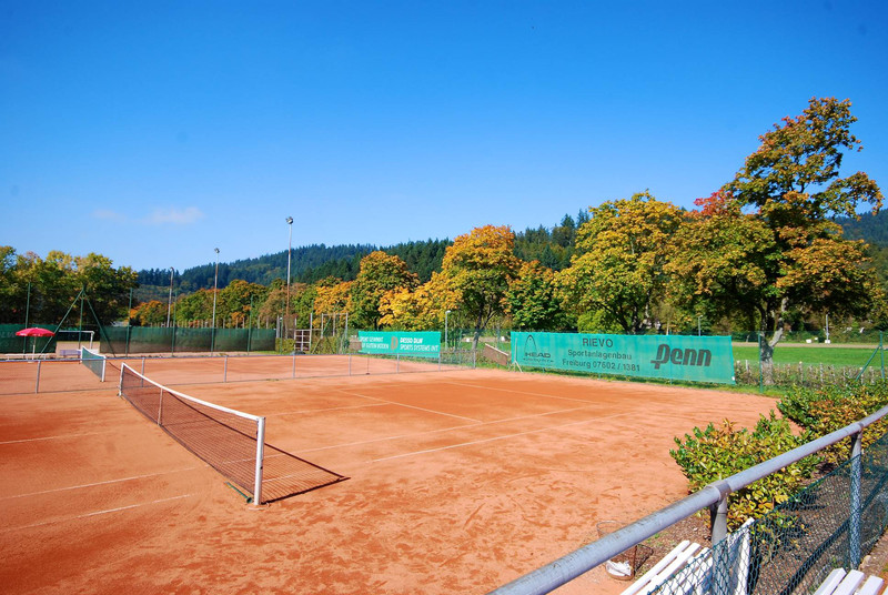 freiburg tennis
