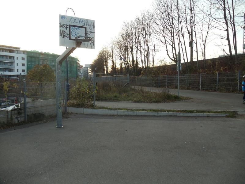 basketball freiburg