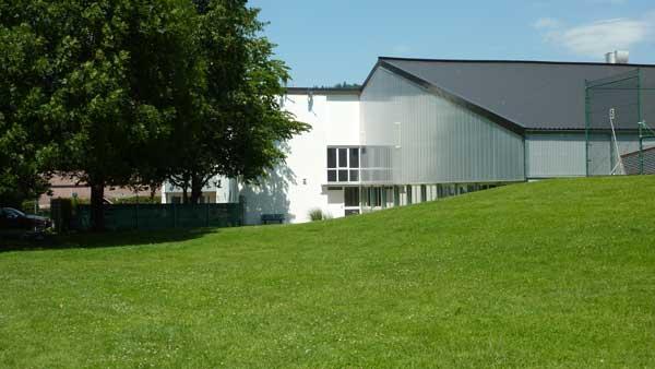 tennishalle freiburg